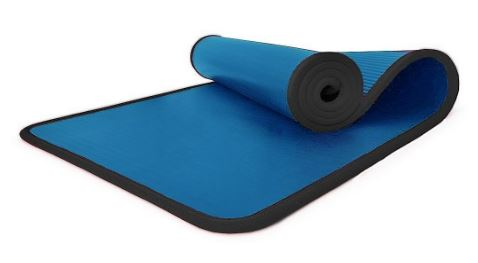 Buying Check For Value For Money Yoga Mats