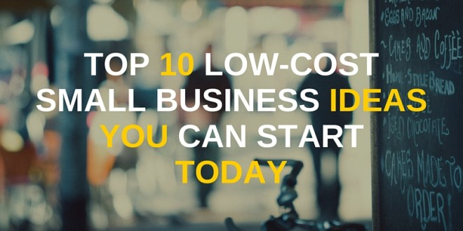 top 10 small business ideas,Innovative business Idea,Constraction business Idea,Business name generator