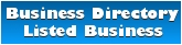 telephone-engineers-services Directory