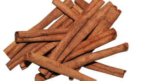 Cinnamomum_burmannii