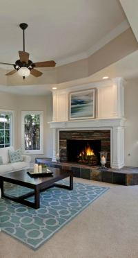 Carpet Cleaning San Antonio - Top Rated Carpet Cleaner in TX