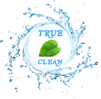 Contact Us - True Clean Carpet Cleaning In Texas
