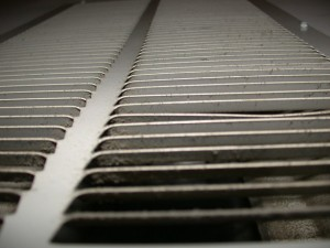 Duct Cleaning Bloomington IL Normal IL
