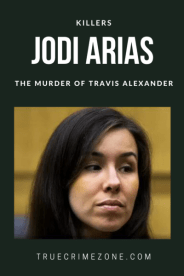 Jodi arias attorney kirk nurmi book