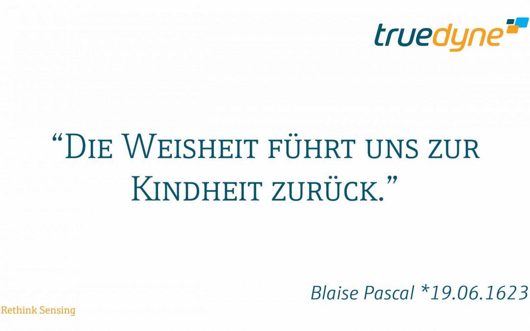 0619_d_Blaise Pascal