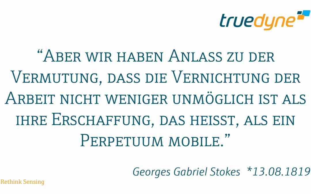 0813_d_Georges Gabriel Stokes