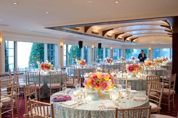 Wedding Wednesday Cindy  Brock  True Event  Event Design and Planning  New England Event