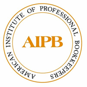 american_institute_of_professional_bookkeepers_logo