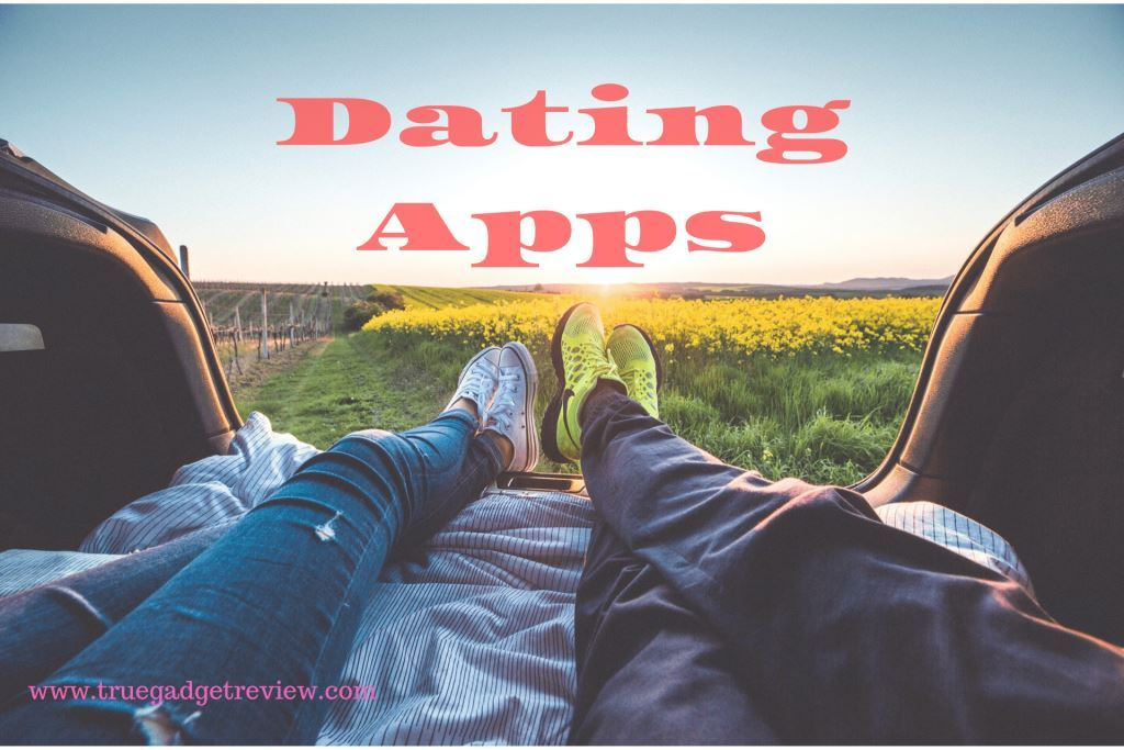 Best Dating App In India For hook Up (2019) » TRUE GADGET REVIEW