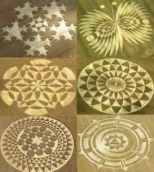 https://i0.wp.com/www.trueghosttales.com/img/crop-circles.jpg