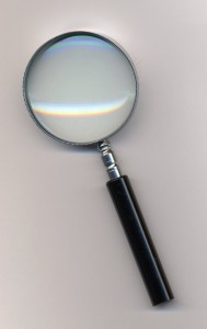 magnifying_glass1