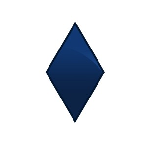 Logo_Mark-Five_Diamond_Hospitality