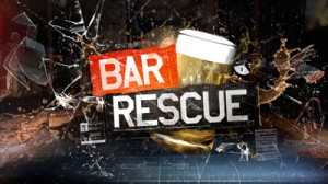 BarRescue_logo_final
