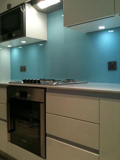 wenge wood kitchen cabinets sink spray head replacement door styles - true handleless kitchens.co.uk