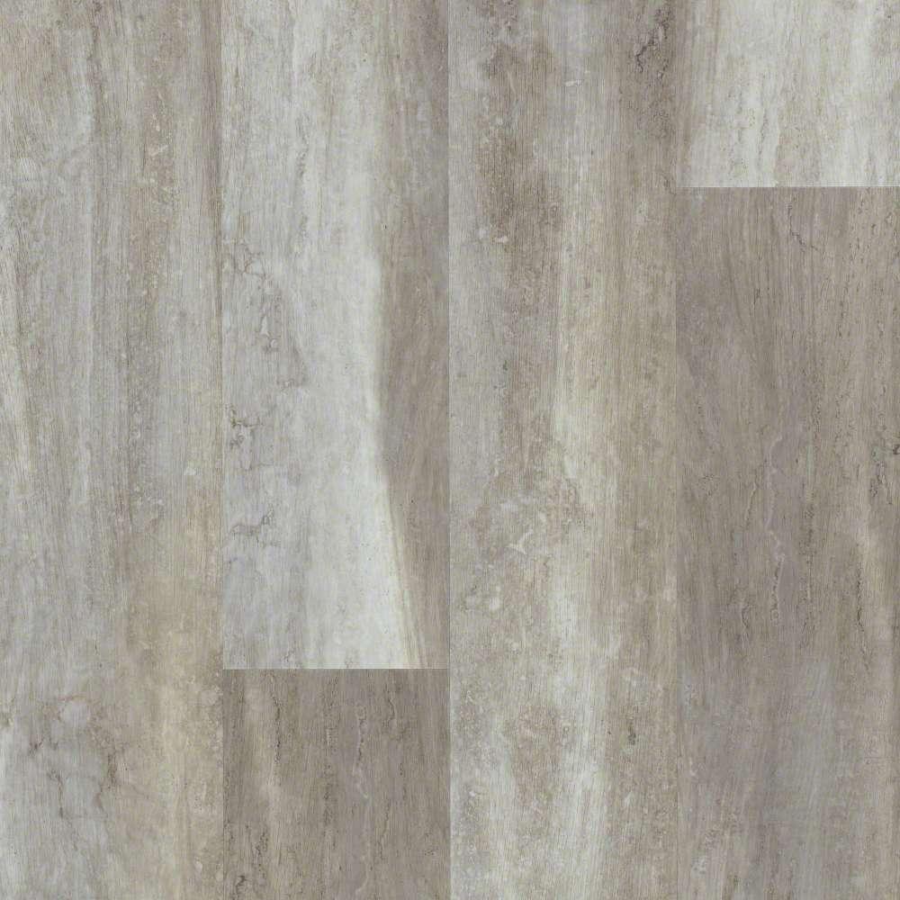 Shaw Floorte Pro Paramount 512C Click 509SA592 Shadow Oak