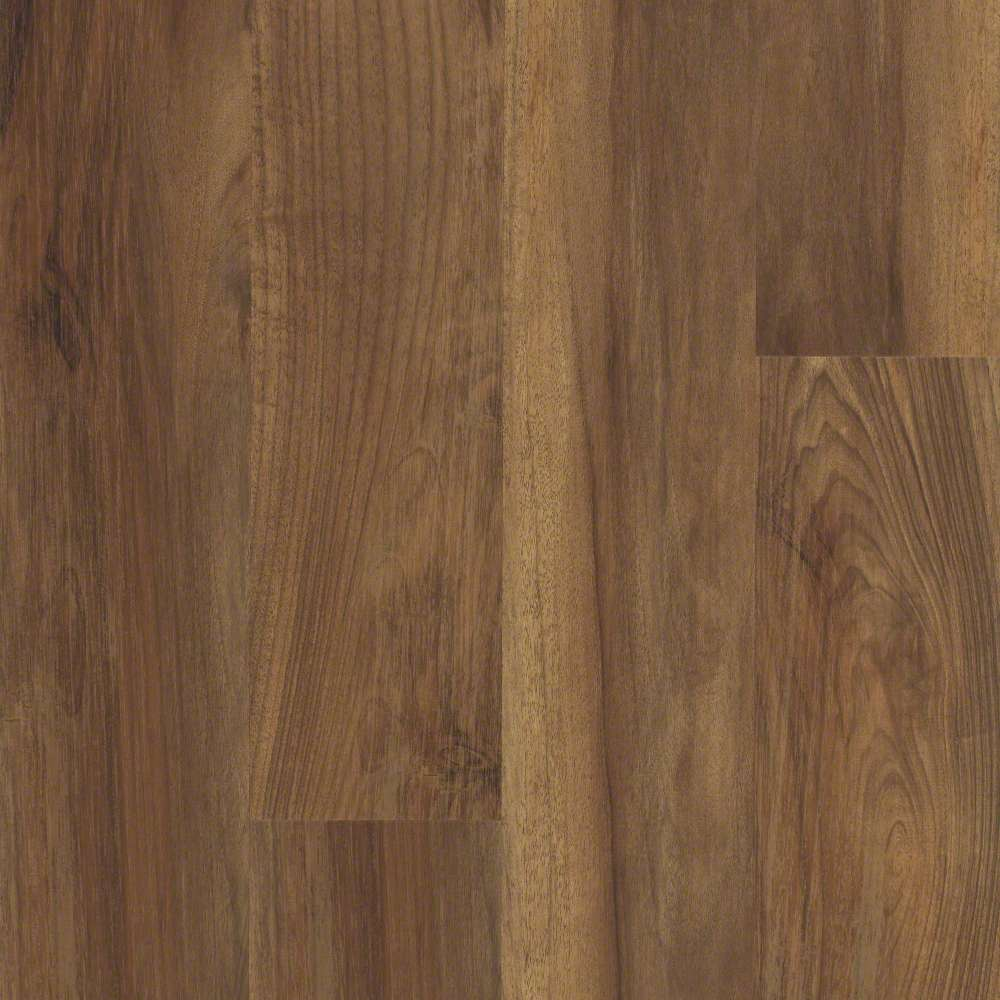 Shaw Floorte Pro Endura 512G Direct Glue 0802V802 Ginger Oak
