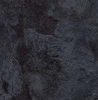 Karndean Da Vinci Celtic Slate - Graphite CC06 - Discount ...
