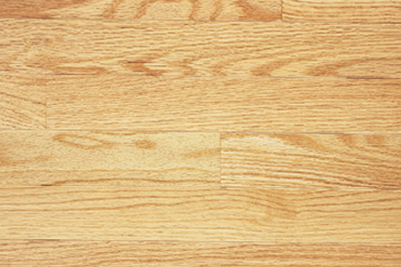 Somerset Color Collection Plank Natural Red Oak Solid 4