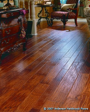 Virginia Vintage Hickory Autumn 3 5 68 AE20637372