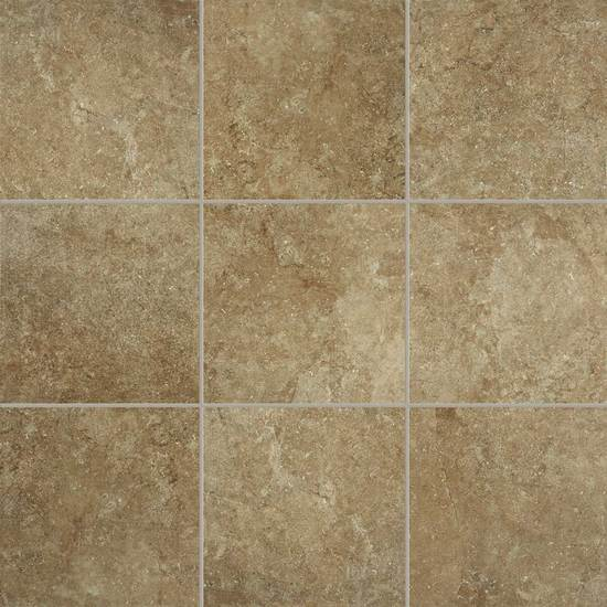 Mannington Vinyl Flooring Product
