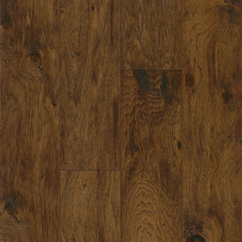 Armstrong American Scrape Hickory Eagle Nest 5  Discount