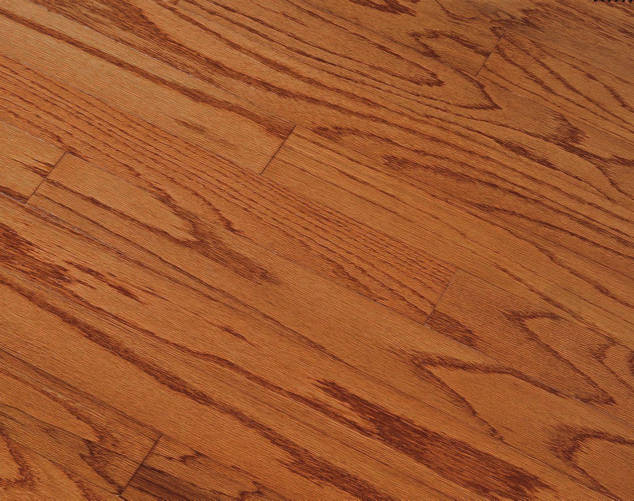 Bruce Springdale Plank Gunstock EB5215P  Discount Pricing