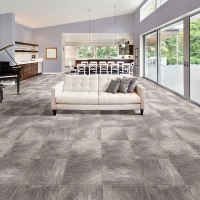 Dura Ceramic Floor Tile | Tile Design Ideas