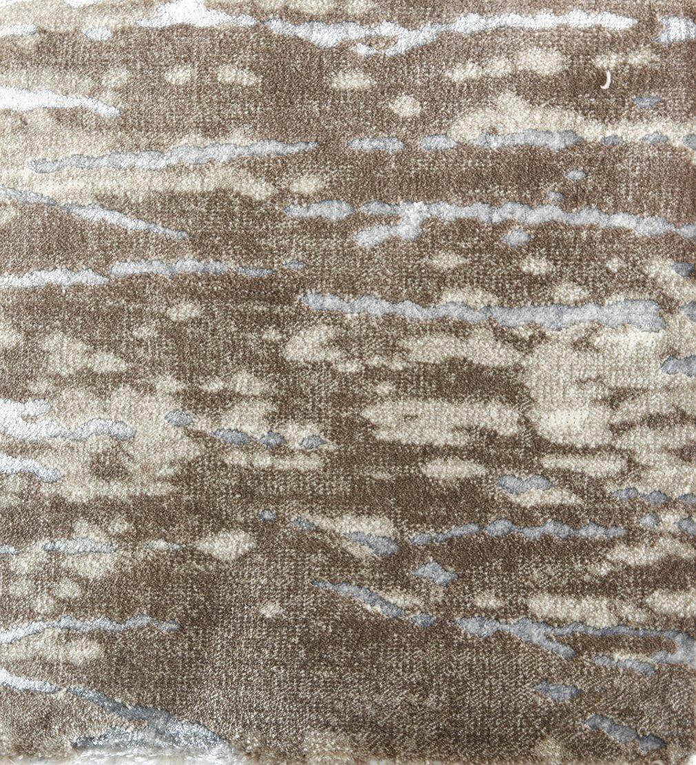 Stanton Carpet Ripplewater Earth