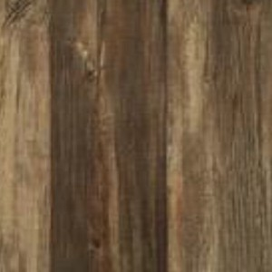 Mohawk Revwood Plus Western Ridge Pine Firelight Pine