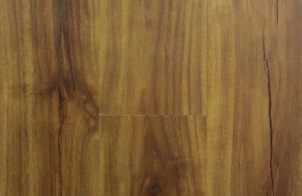 Fusion Hybrid Plank Blond Acacia  Discount Pricing  DWF