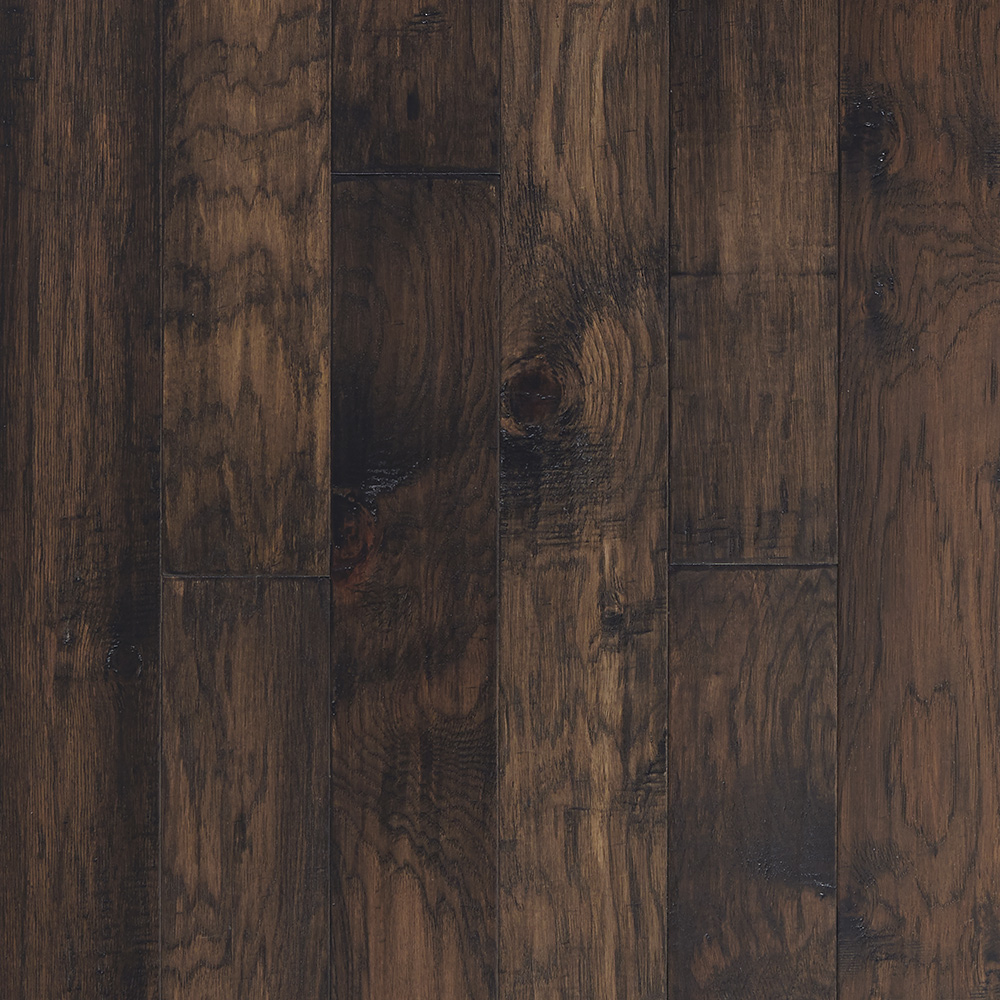 Mannington Mountain View Hickory Acorn 5  Discount