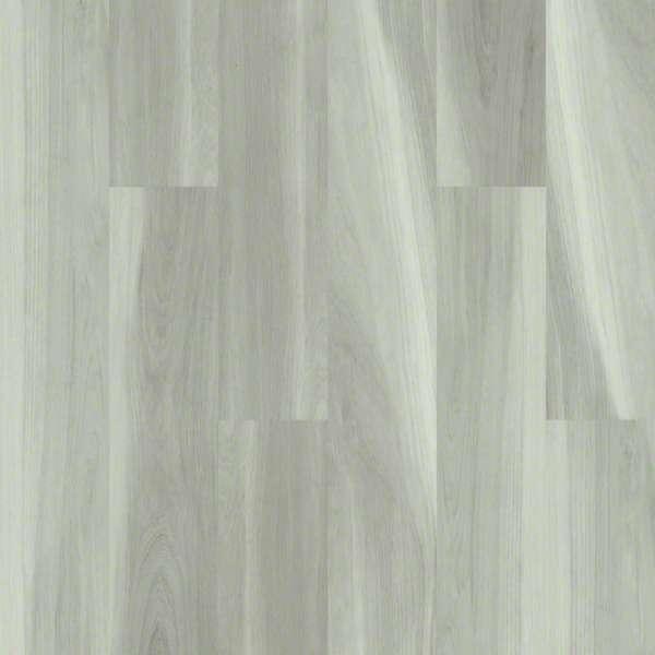 Shaw Floorte Pro Cathedral Oak 720G Plus 0870V Misty Oak 5008