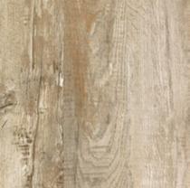 Mohawk Luxury Vinyl Flooring Woodlands IVO39392 Vintage Charm