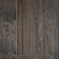 Mullican Oakmont Hickory Granite 20572 - Discount Pricing ...
