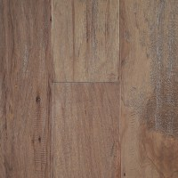 Mullican Oakmont Hickory Stone 20573 - Discount Pricing ...
