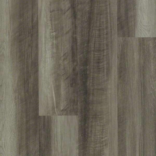 Shaw Floorte Pro Edura 512G Plus 0802V 591 Oyster Oak