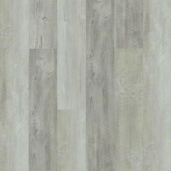 Shaw Floorte Pro Mountain Pine Pine 720G Plus 519SA