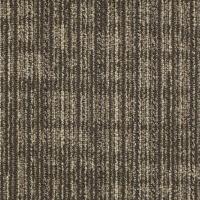 "Shaw Mesh Weave Barley Carpet Tile 24""x24"" 54458-58200 ..."