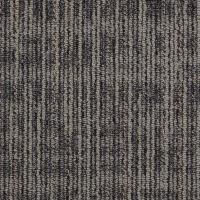 "Shaw Mesh Weave Graphite Carpet Tile 24""x24"" 54458-58502 ..."