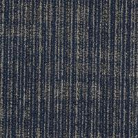 "Shaw Mesh Weave Lapis Carpet Tile 24""x24"" 54458-58400 ..."