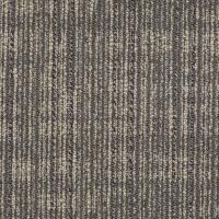 "Shaw Mesh Weave Pebble Carpet Tile 24""x24"" 54458-58500 ..."