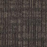 "Shaw Mesh Weave Truffle Carpet Tile 24""x24"" 54458-58701 ..."