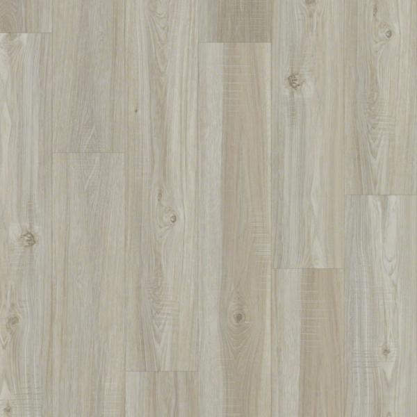 Shaw Prime Plank Washed Oak 0616V00509  Discount Pricing