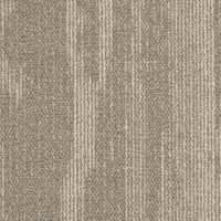 "Shaw Rendered Bark Carpet Tiles Wickerwork 24"" x 24"" J0177 ..."