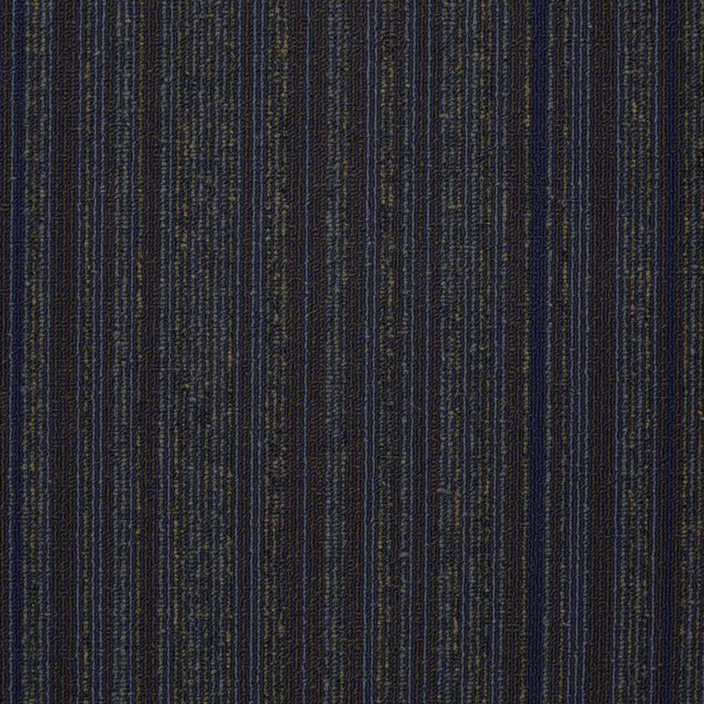 Shaw Wired Carpet Tile Electrify 5449292490  Discount