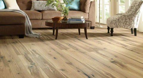 Shaw Floorte Pro Heritage Oak 720G Plus 0871V  Discount