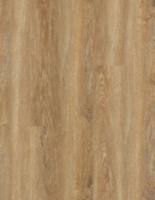 Mohawk SolidTech Grandwood Hearthstone GDW4308  Discount