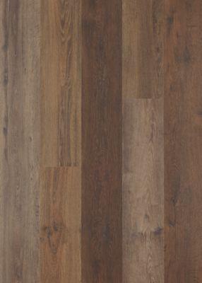 Mohawk SolidTech Variations Shadow Wood VAR4522