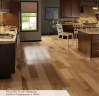 """Somerset Wide Plank 6"""" Hickory Toast EPWHTO6E - Discount ..."""