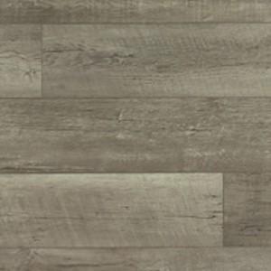 Mohawk Solidtech True Design R0801 930 Weathered Grey
